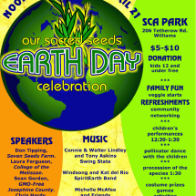 13_Earth_Day_Celebration