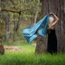 WindsongScarf